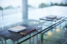 ATAMI海峯楼 2020年1月 日本料理御献立