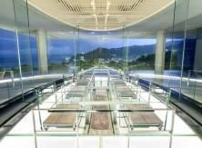 ATAMI海峯楼 2020年2月 日本料理御献立