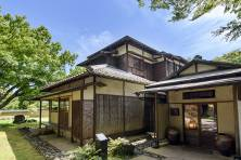 箱根・翠松園 営業開始のお知らせ
