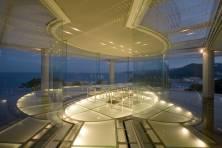 ATAMI海峯楼 2020年4月 日本料理御献立