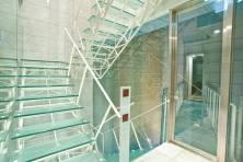 ATAMI海峯楼 2020年6月 日本料理御献立