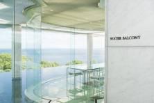 ATAMI海峯楼 2020年8月 日本料理御献立