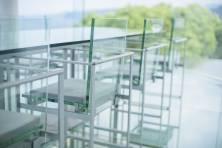 ATAMI海峯楼 2020年9月 日本料理御献立